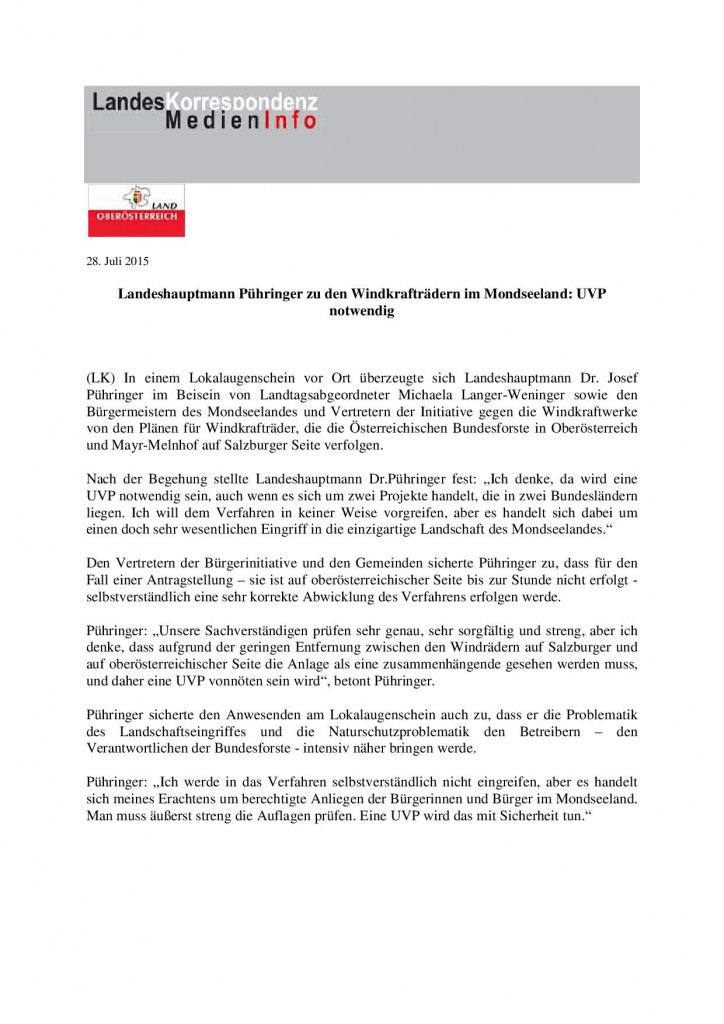Begehung 27.07.15 LH Pühringer-page-001