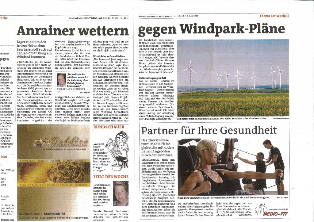 Bericht-Rundschau-10-07-15