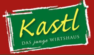 Logo Kastl