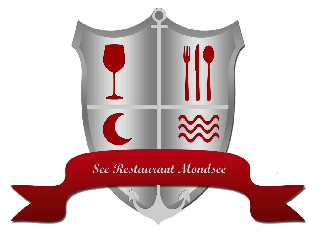 Logo See Restaurant Mondsee2 Kopie