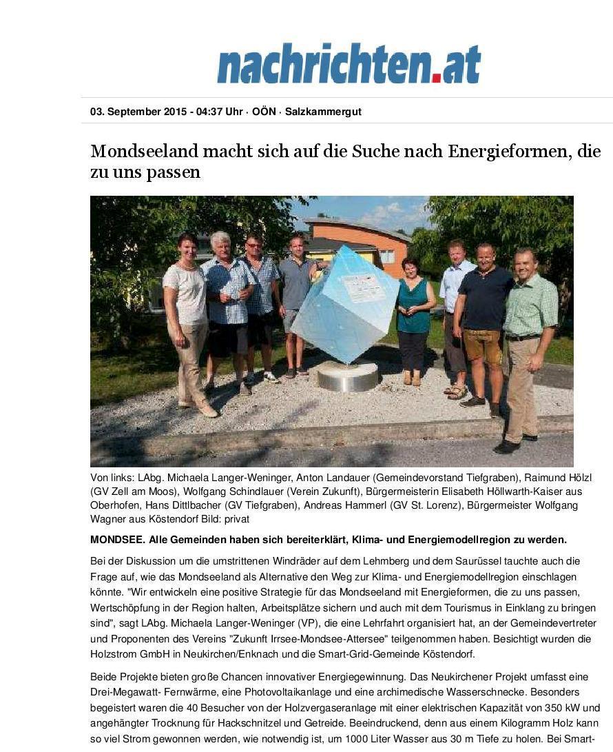 Nachrichten 04.09.15 Langer-Weninger-page-001