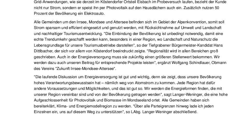 Nachrichten 04.09.15 Langer-Weninger-page-002