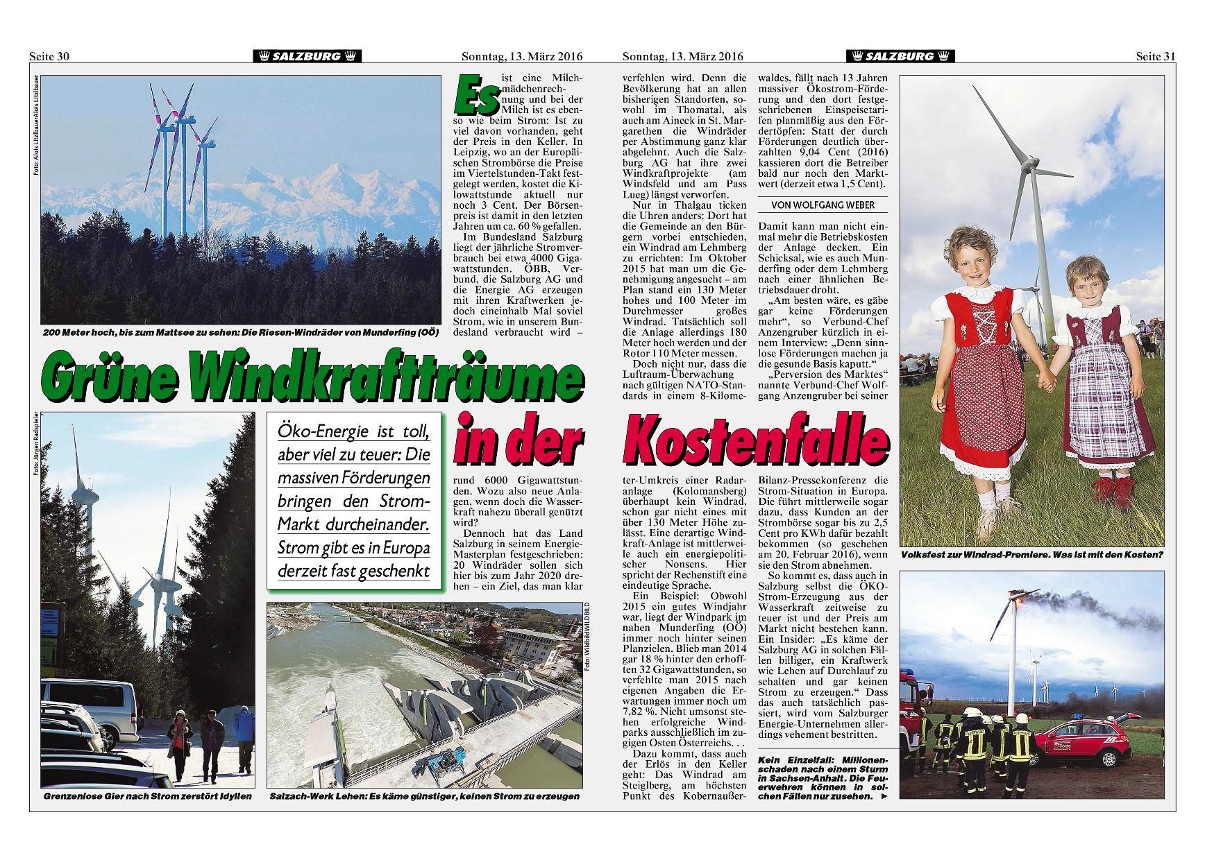 PW_042016_V05_ges-page-002
