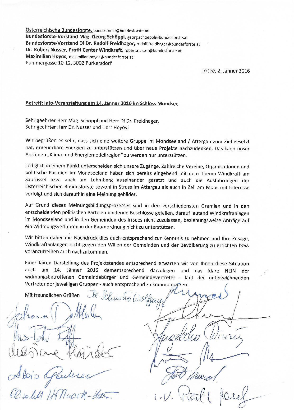 Schreiben an Bundesforste für 14Jänner Original-page-001 (1)