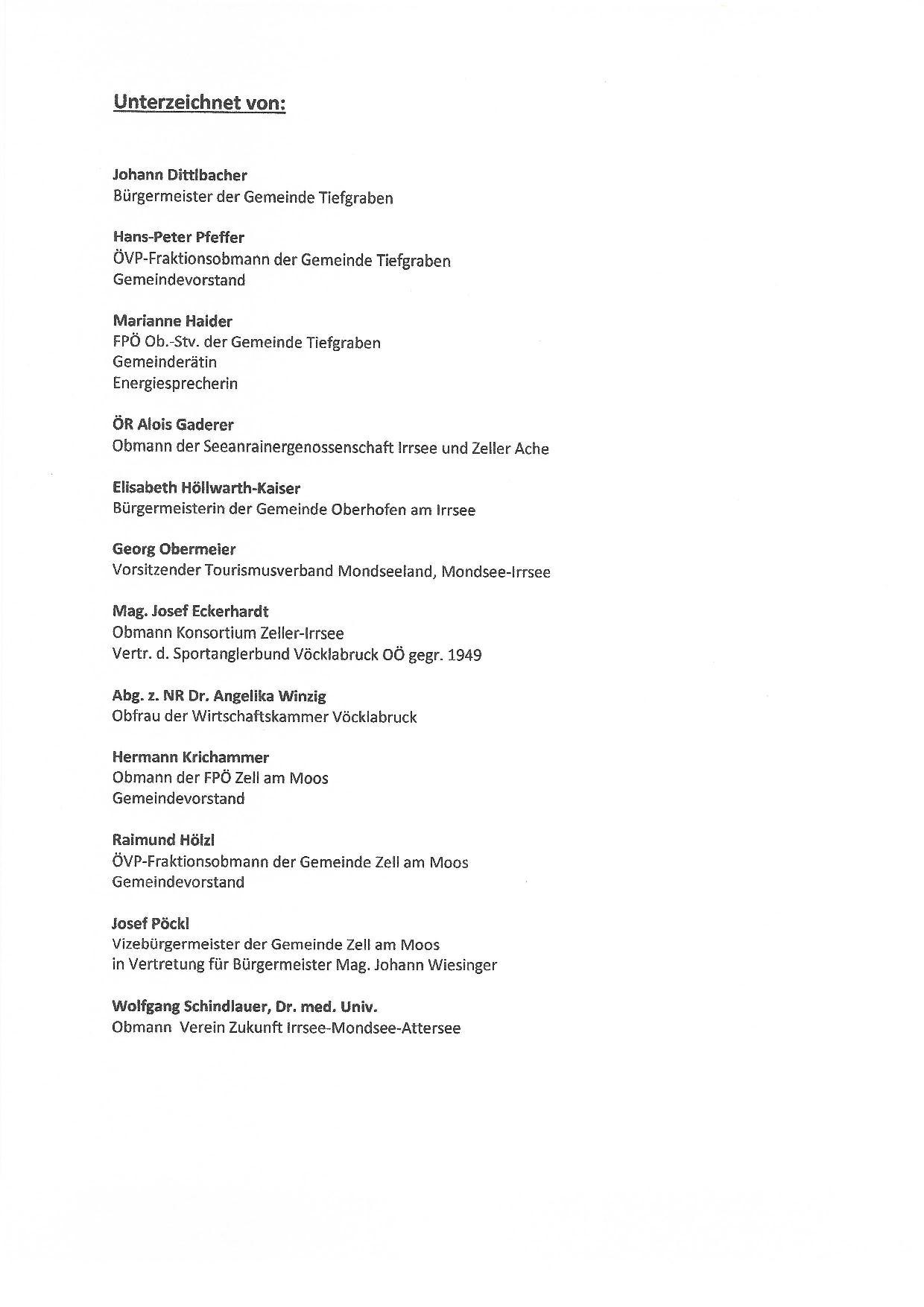 Schreiben an Bundesforste für 14Jänner Original-page-002