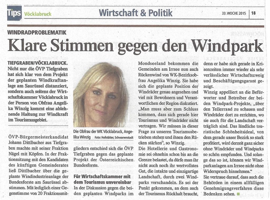 Tips-Angelika Winzig