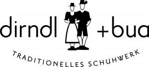 db_logo_A3
