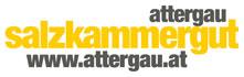 Logo Tourismus Attergau
