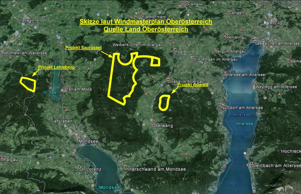 Visio-Windpark Saurüssel bearbeitet.vsd