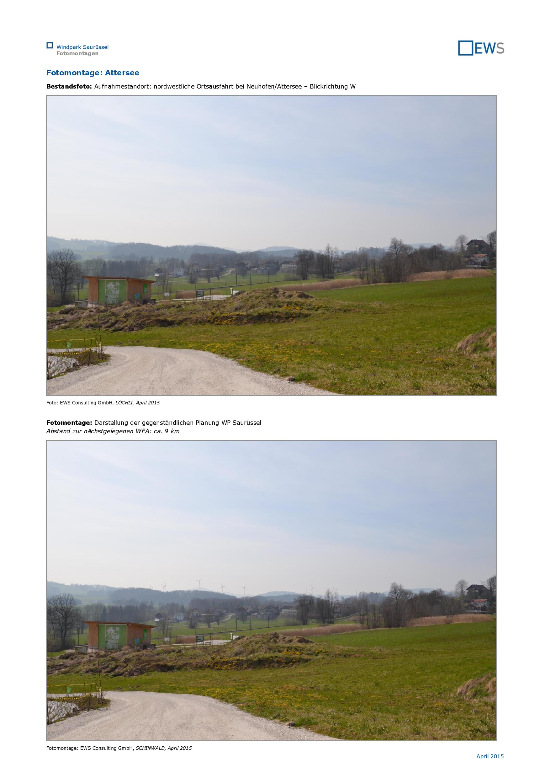 fm_attersee_a3-page-001
