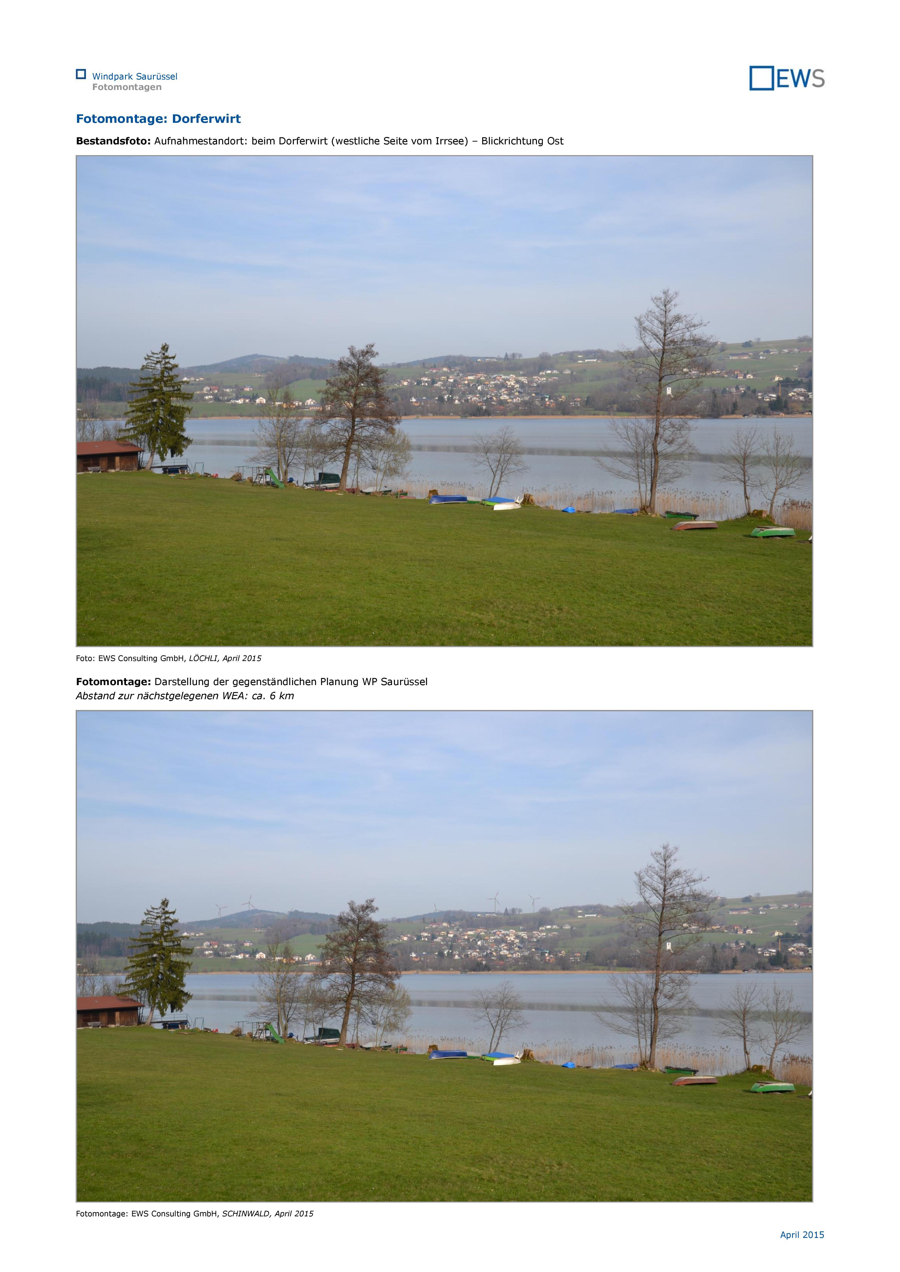fm_dorferwirt_a3-page-001 (2)