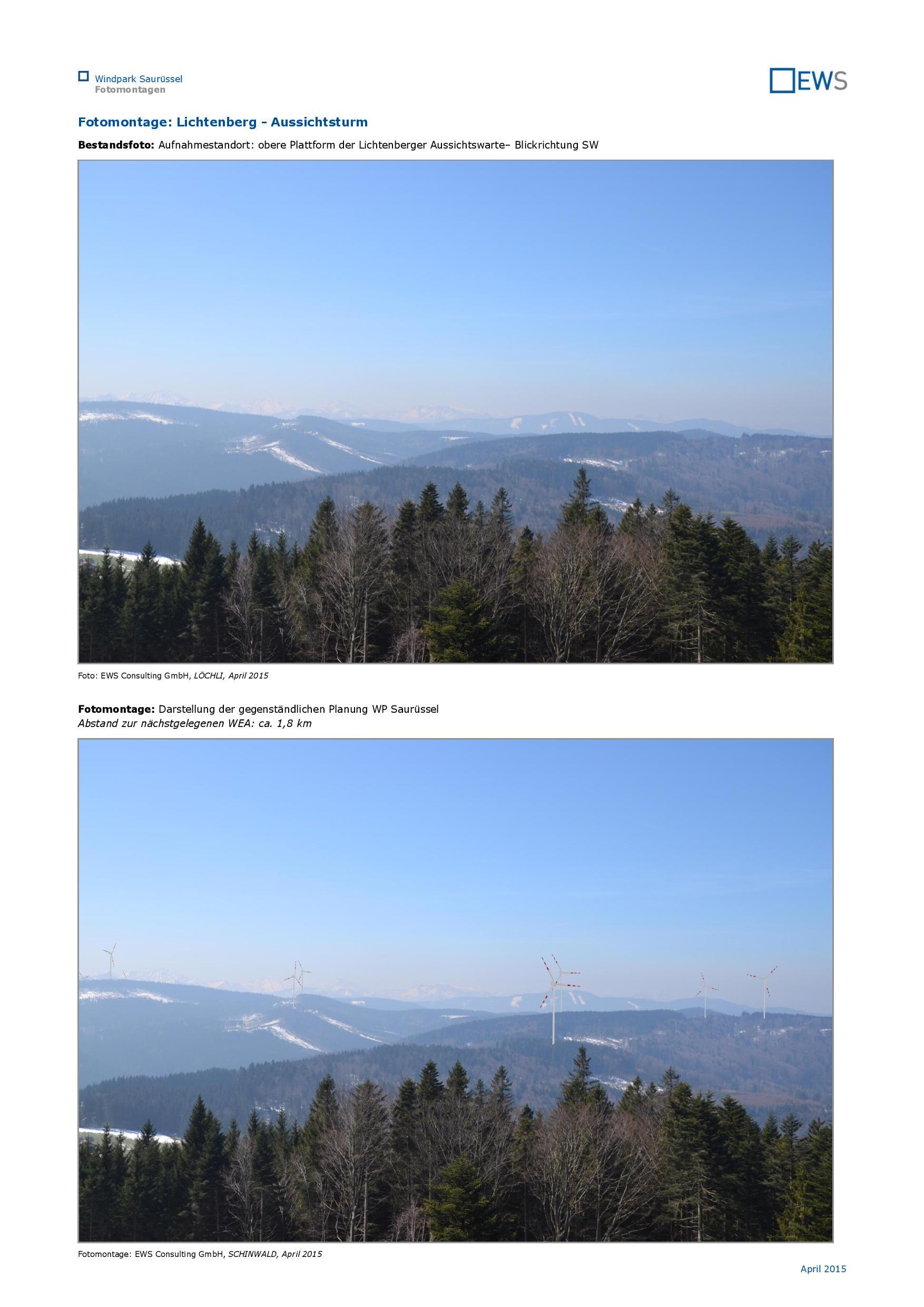 fm_lichtenberg_a3-page-001