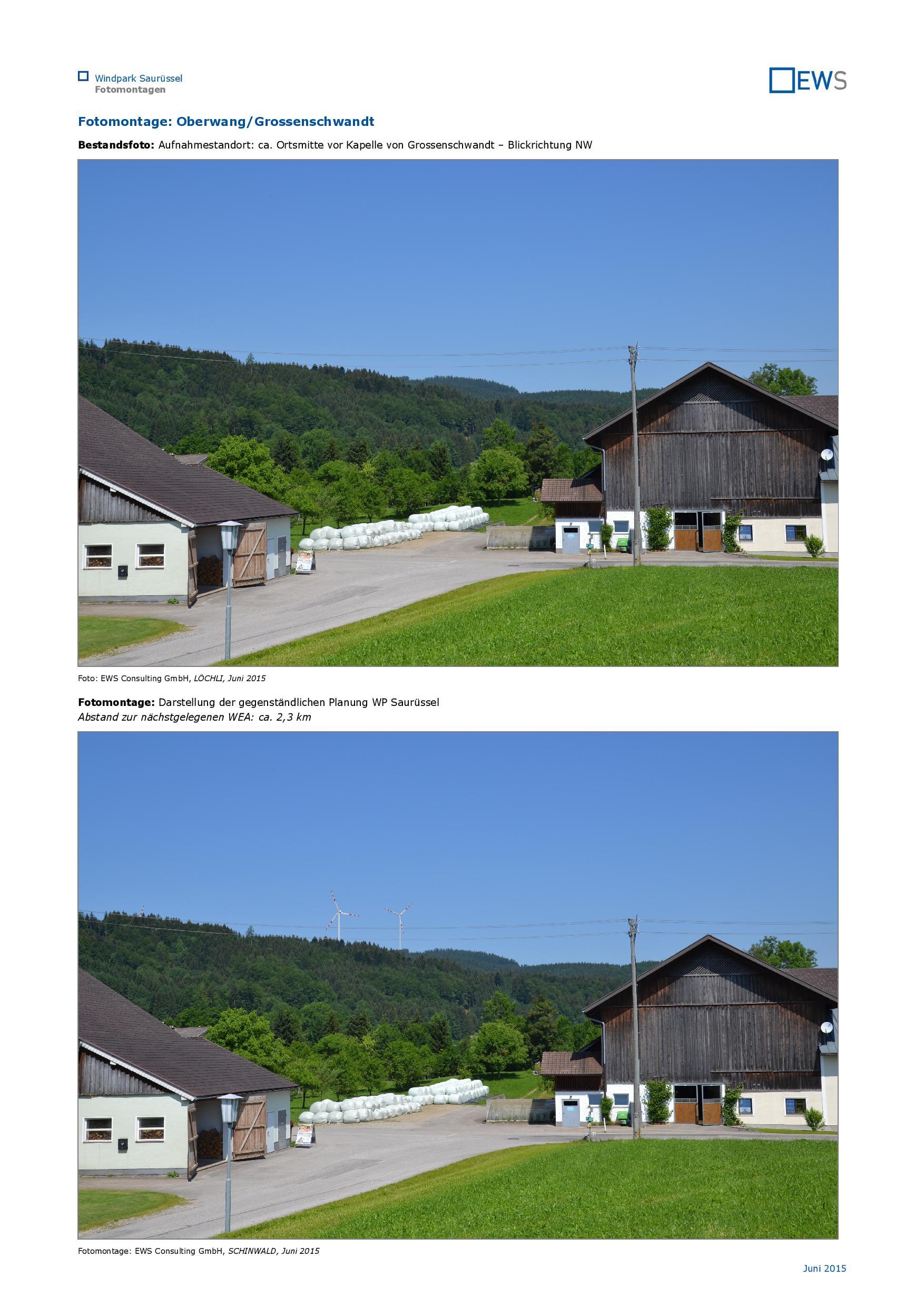 fm_oberwang_grossenschwandt_a3-page-001