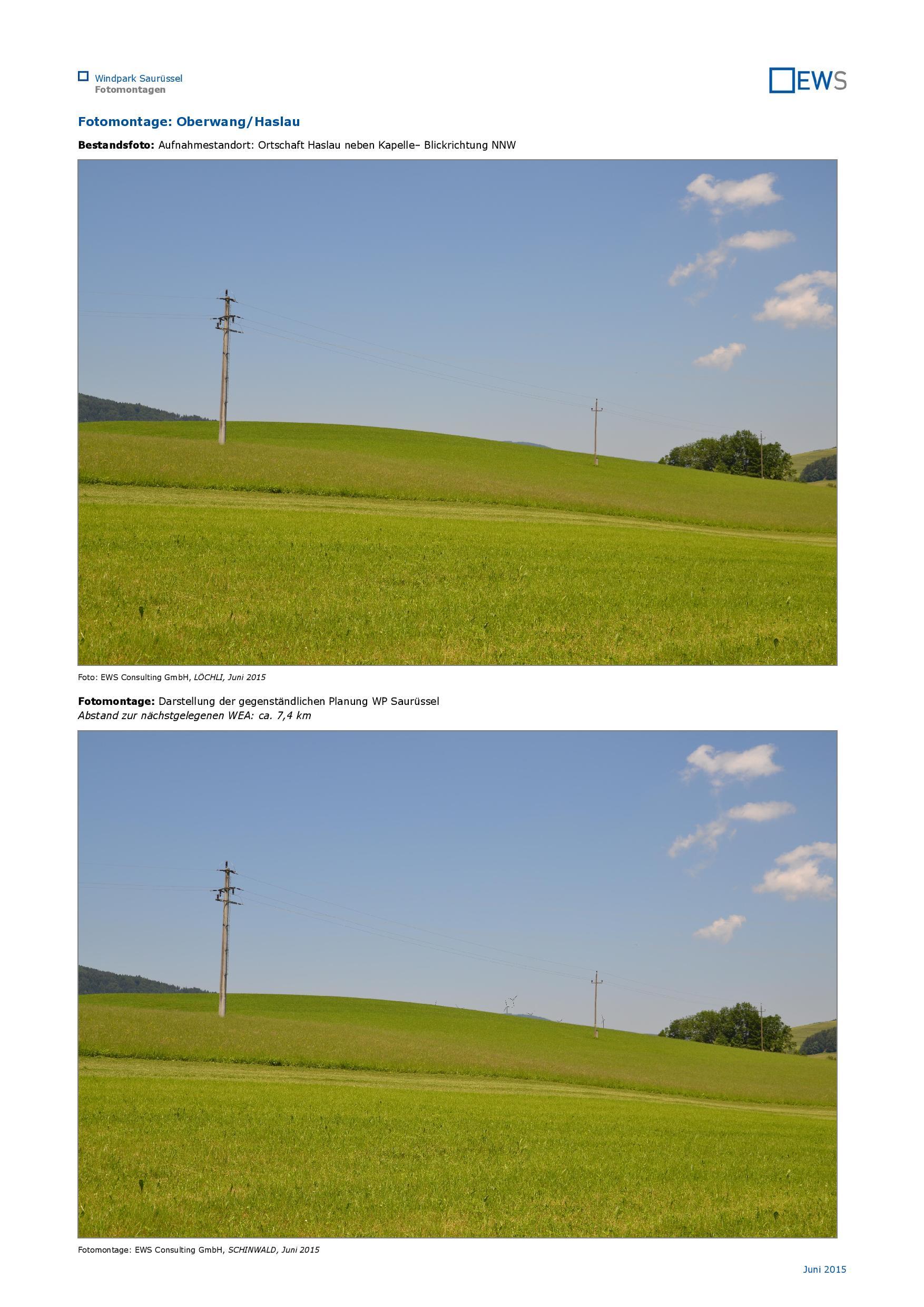 fm_oberwang_haslau_a3-page-001