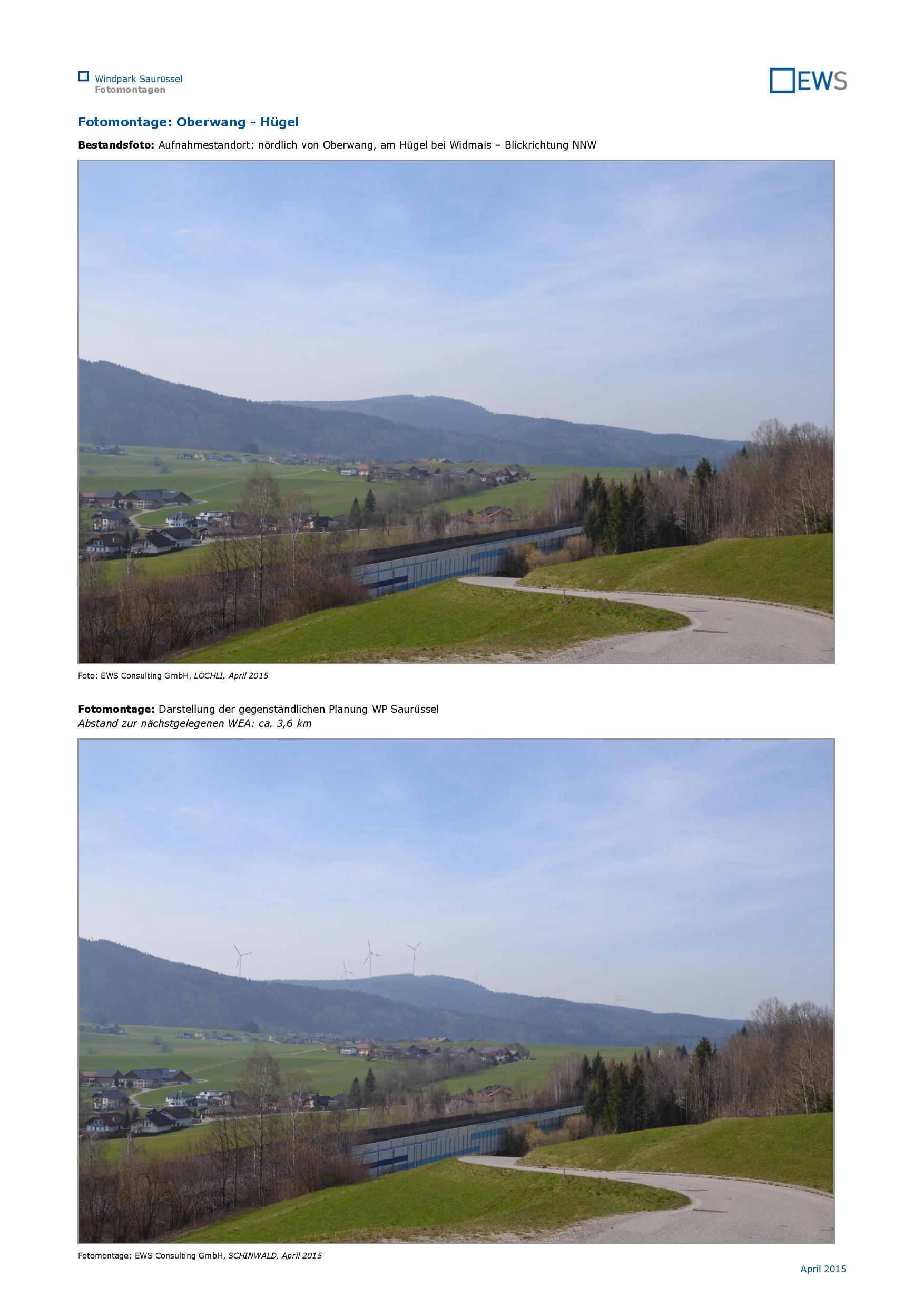 fm_oberwang_huegel_a3-page-001