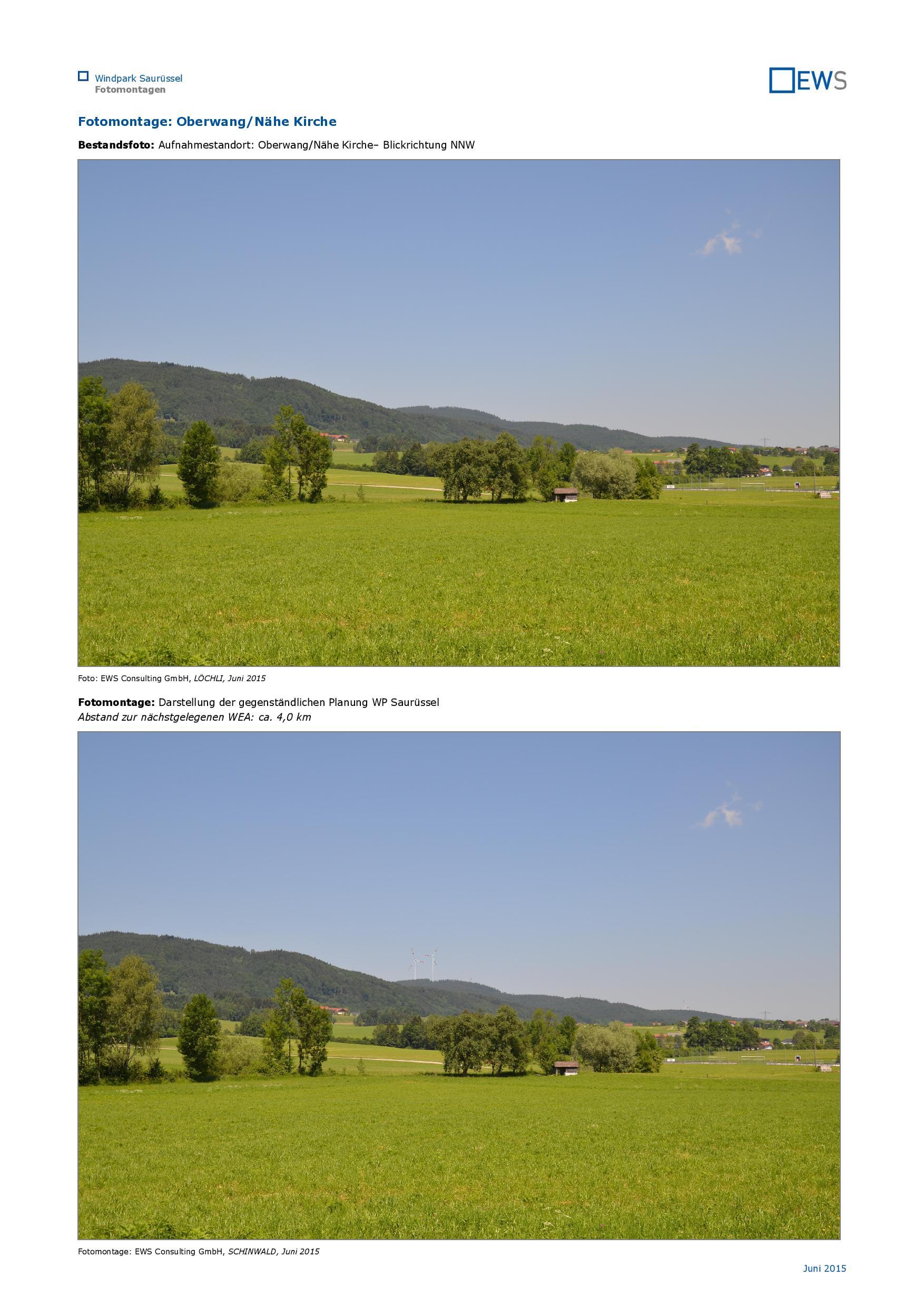 fm_oberwang_naehe_Kirche_a3-page-001