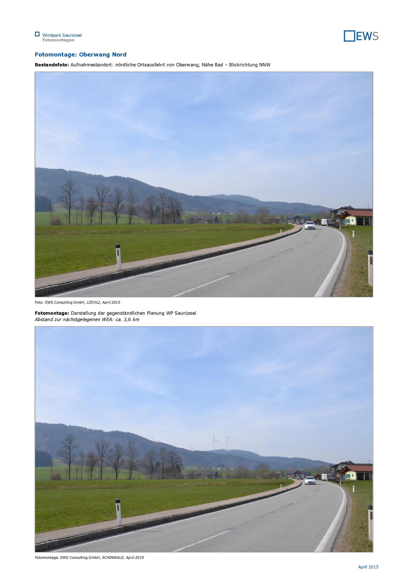 fm_oberwang_nord_a3-page-001