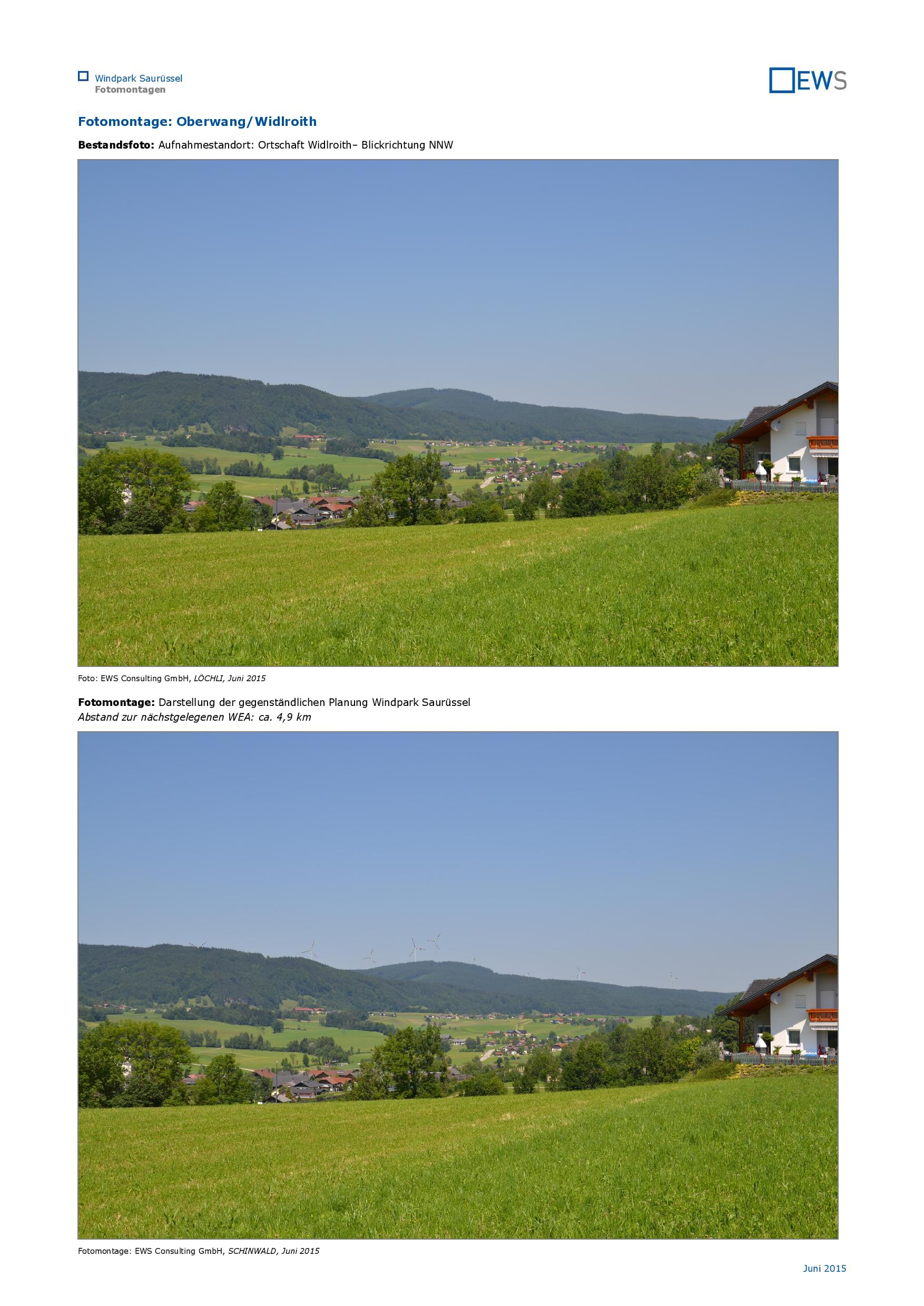 fm_oberwang_widlroith_a3-page-001
