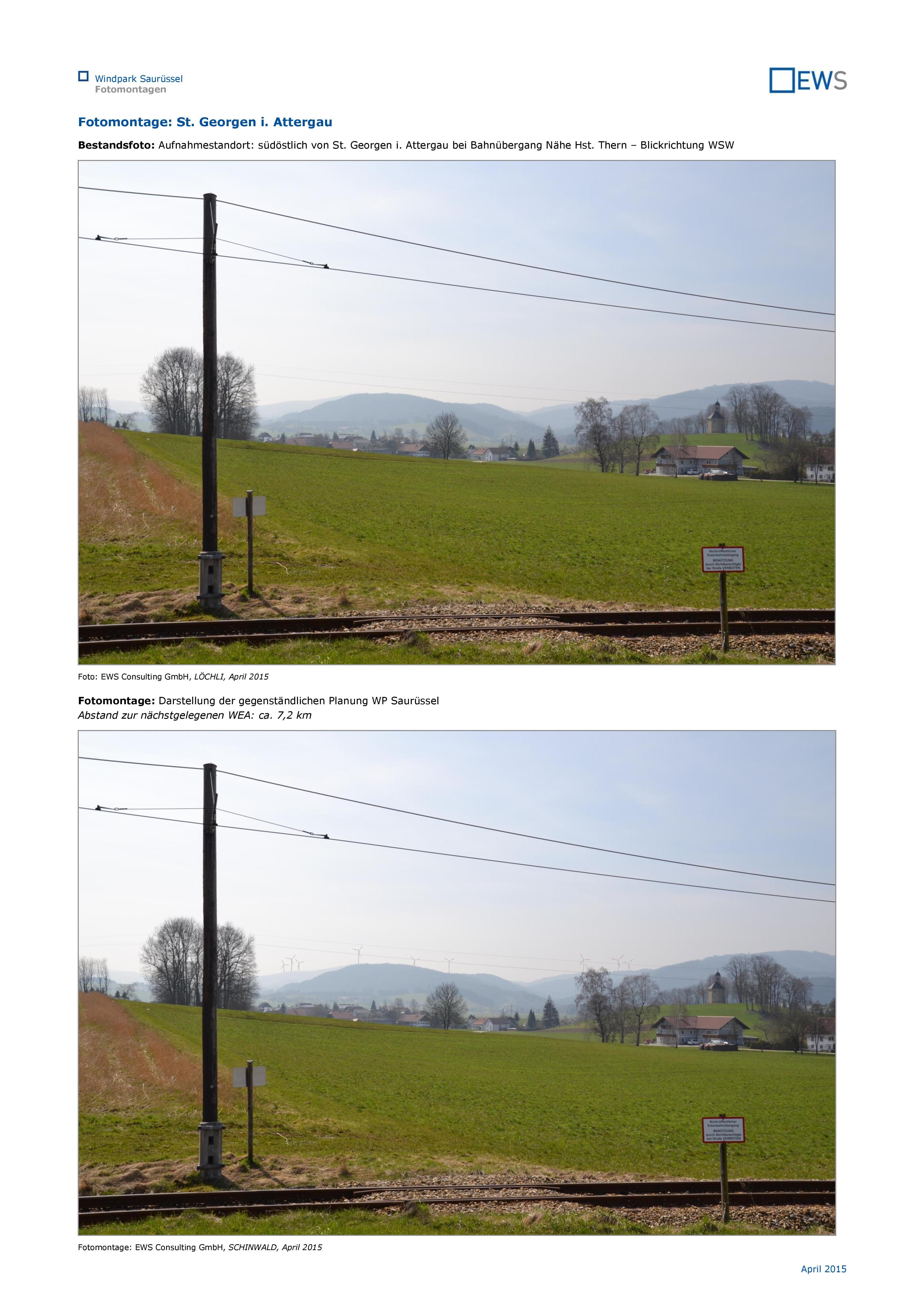 fm_st.georgen_a3-page-001 (2)
