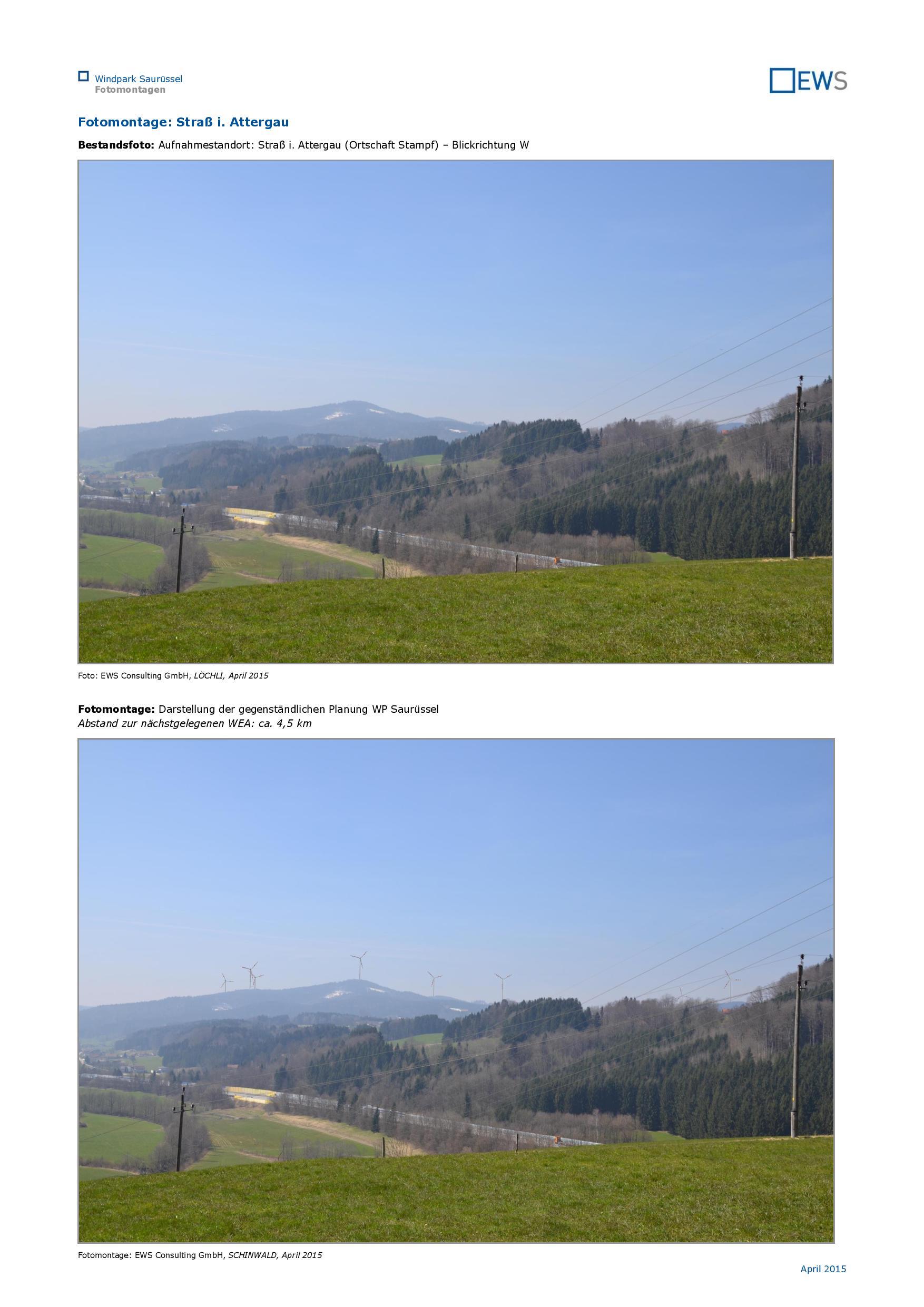 fm_strass_a3-page-001