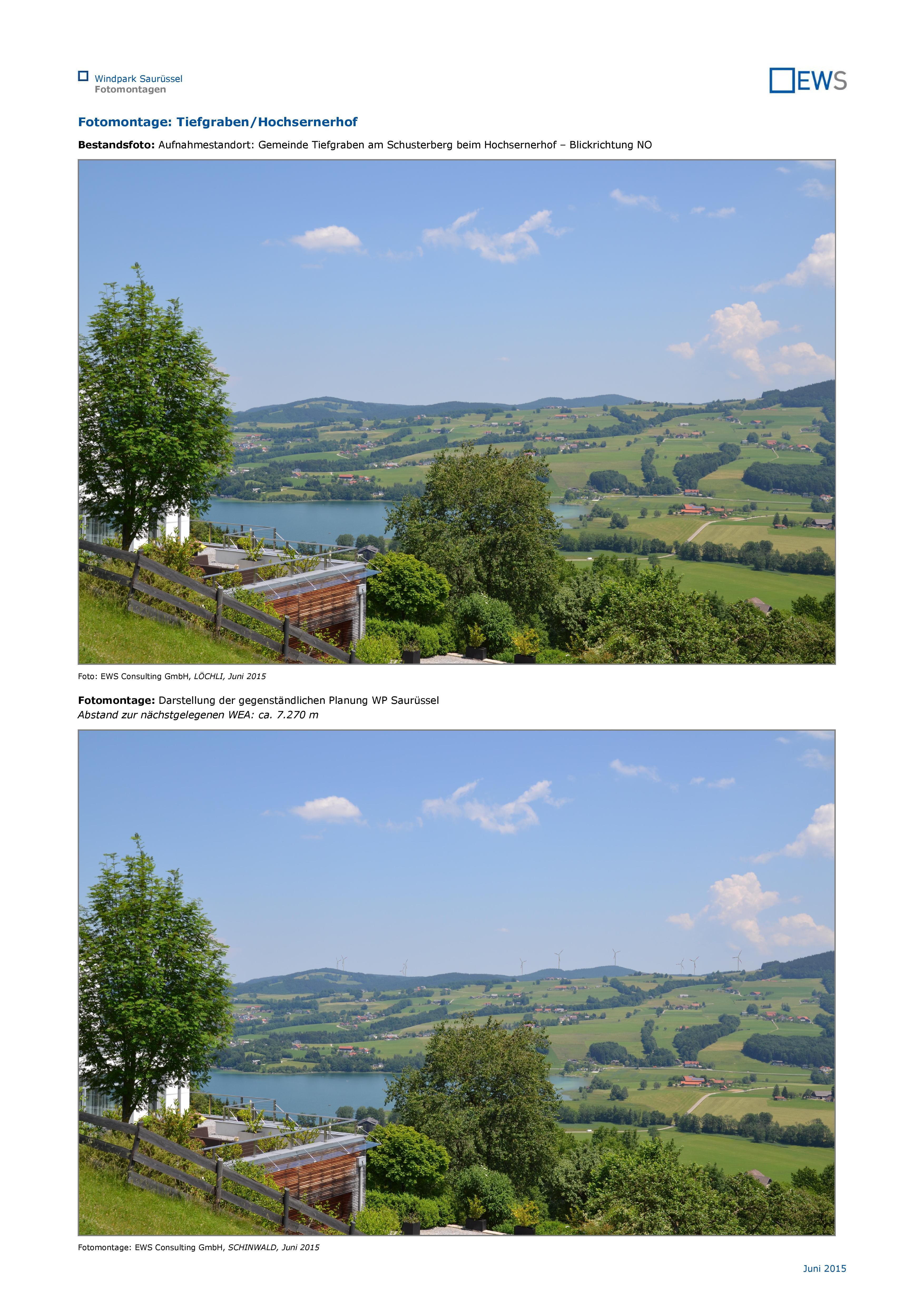 fm_tiefgraben_hochserner_a3-page-001