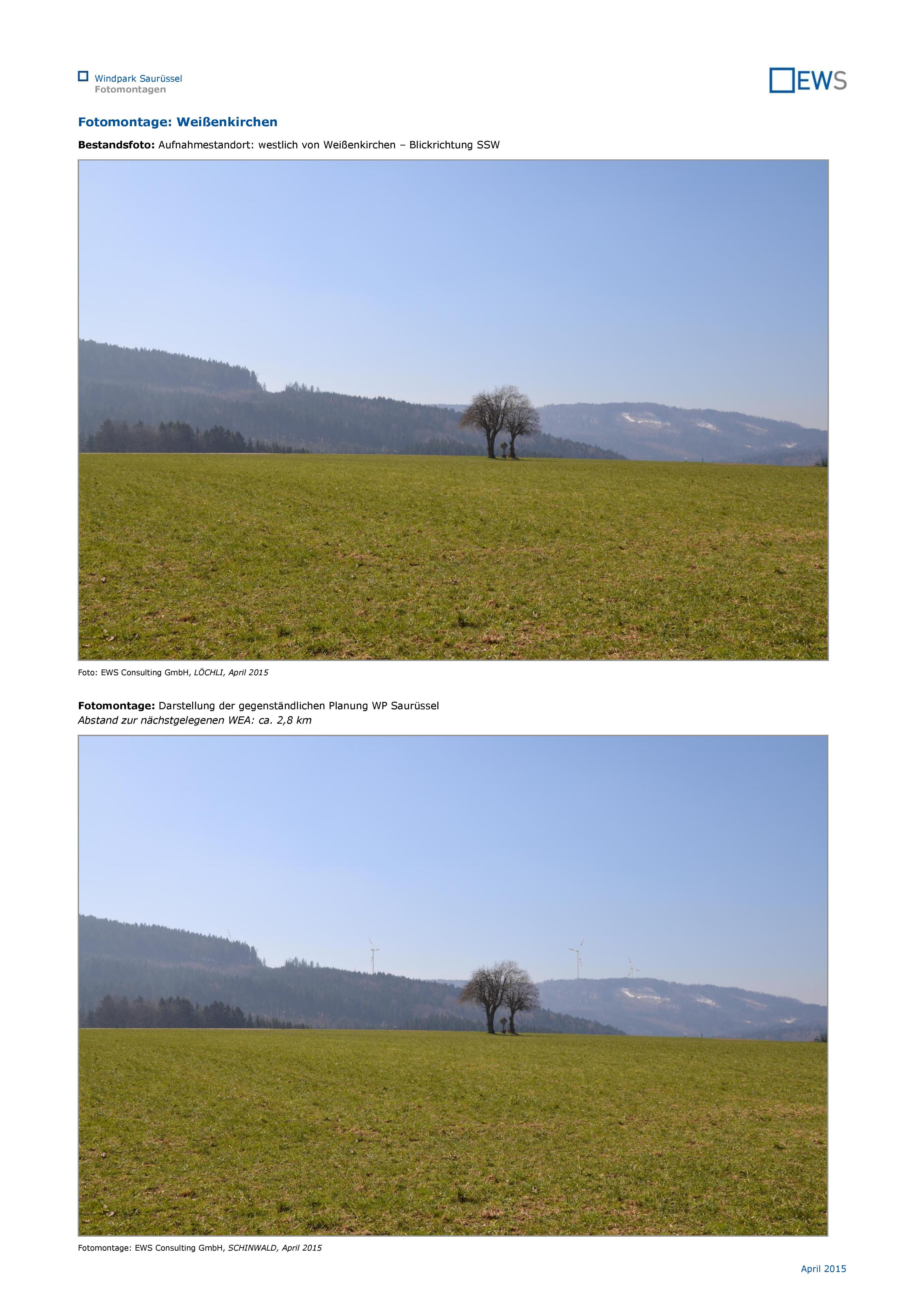fm_weissenkirchen_a3-page-001