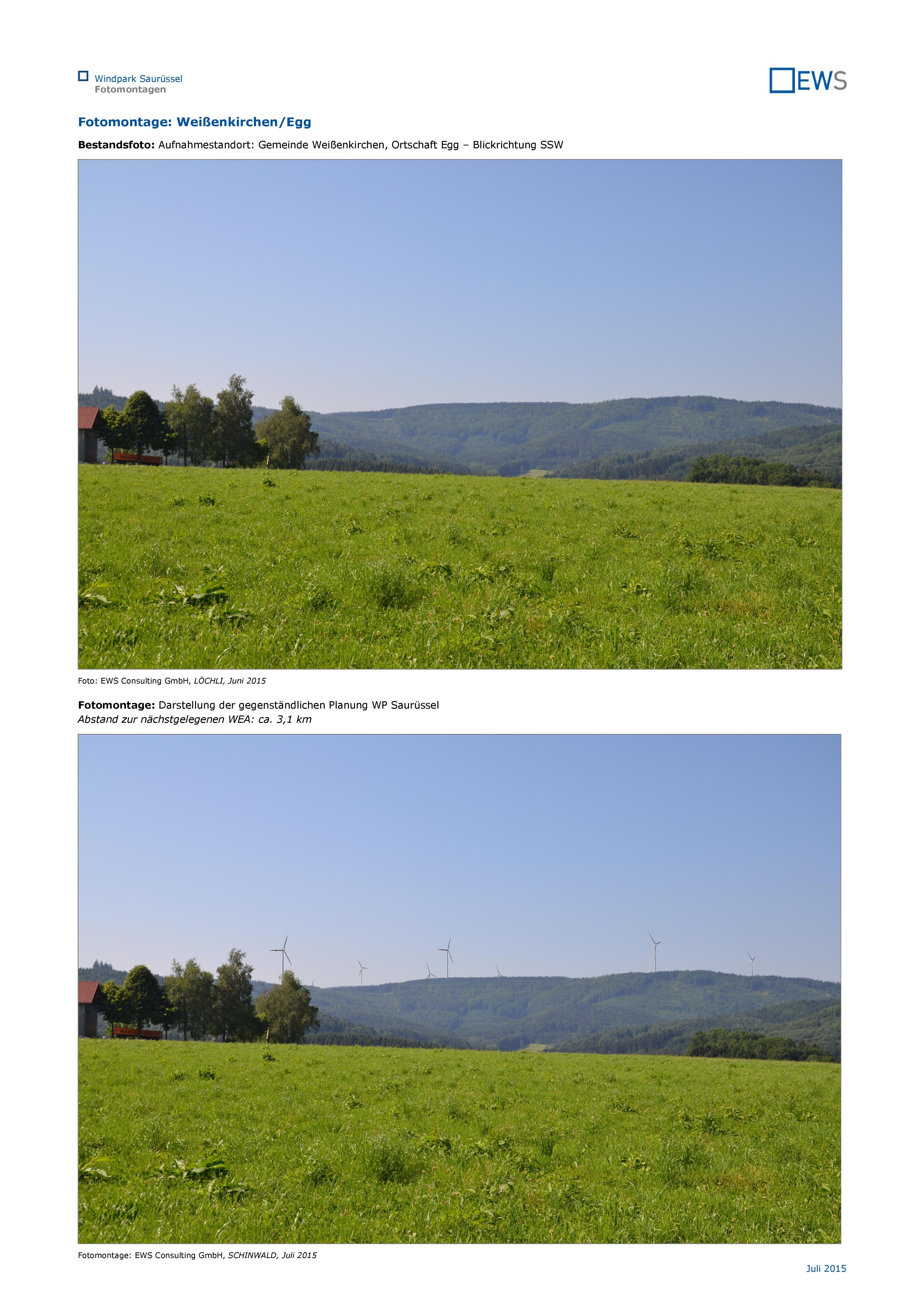 fm_weissenkirchen_egg_a3-page-001