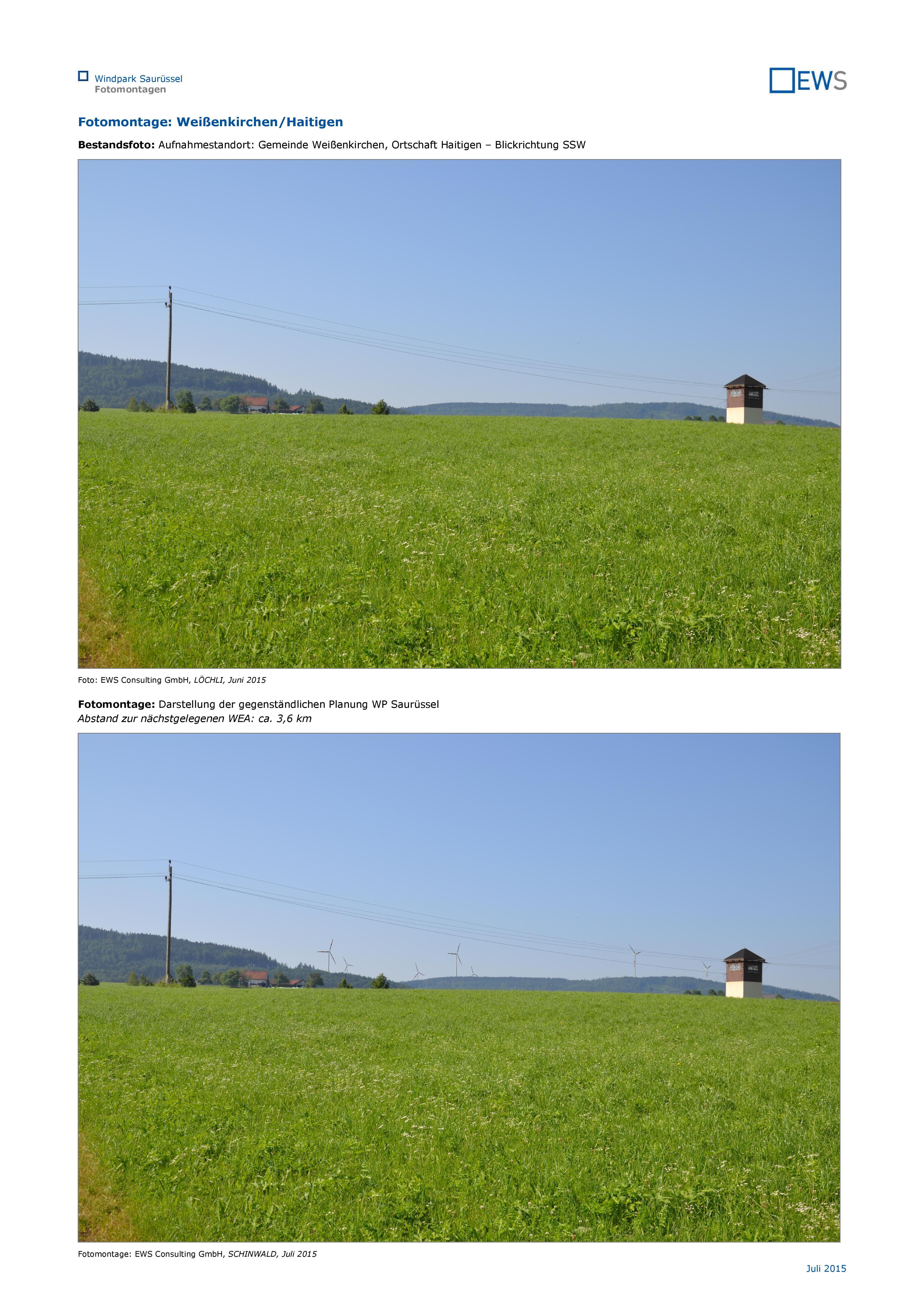 fm_weissenkirchen_haitigen_a3-page-001