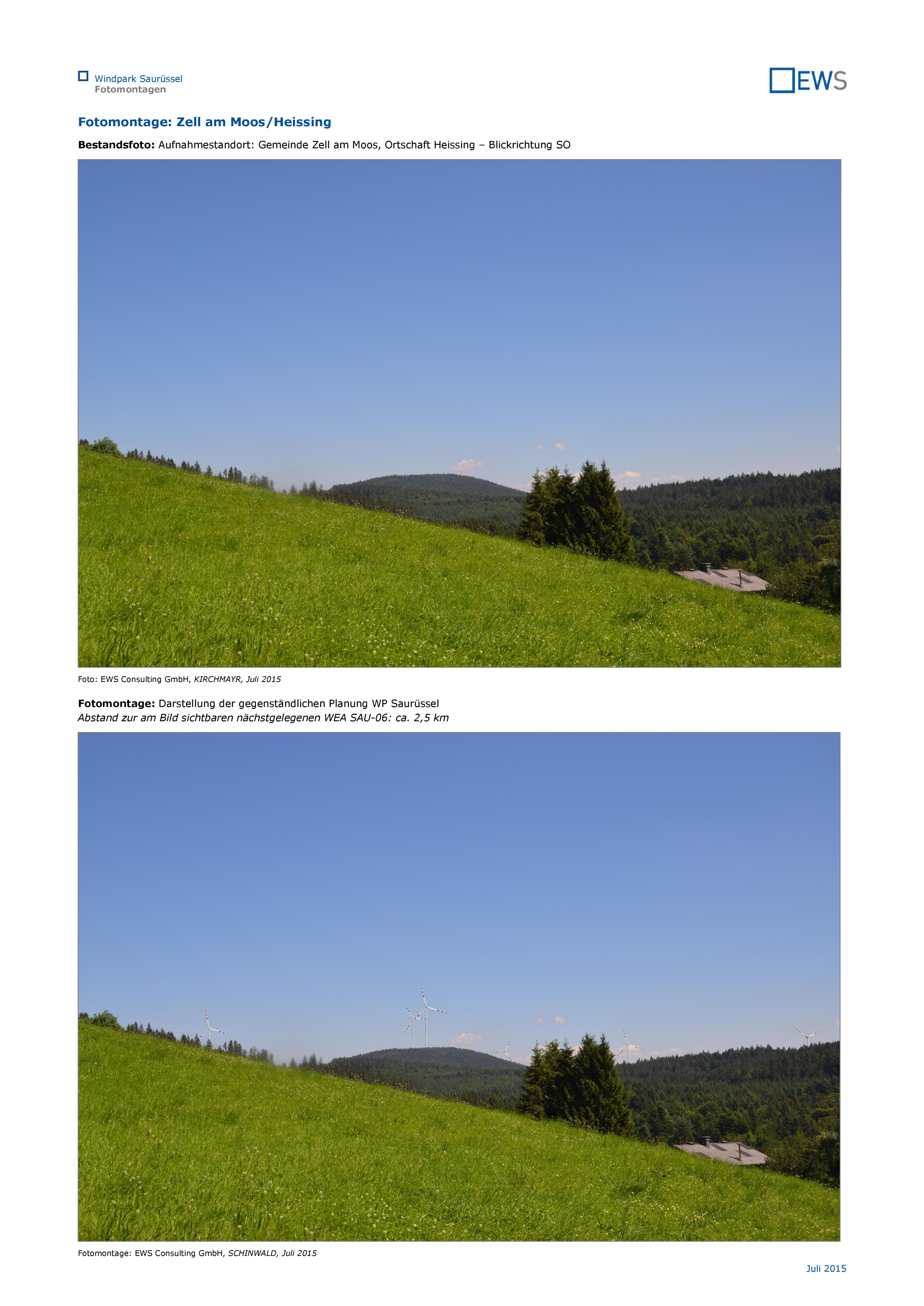 fm_zell_heissing_a3-page-001