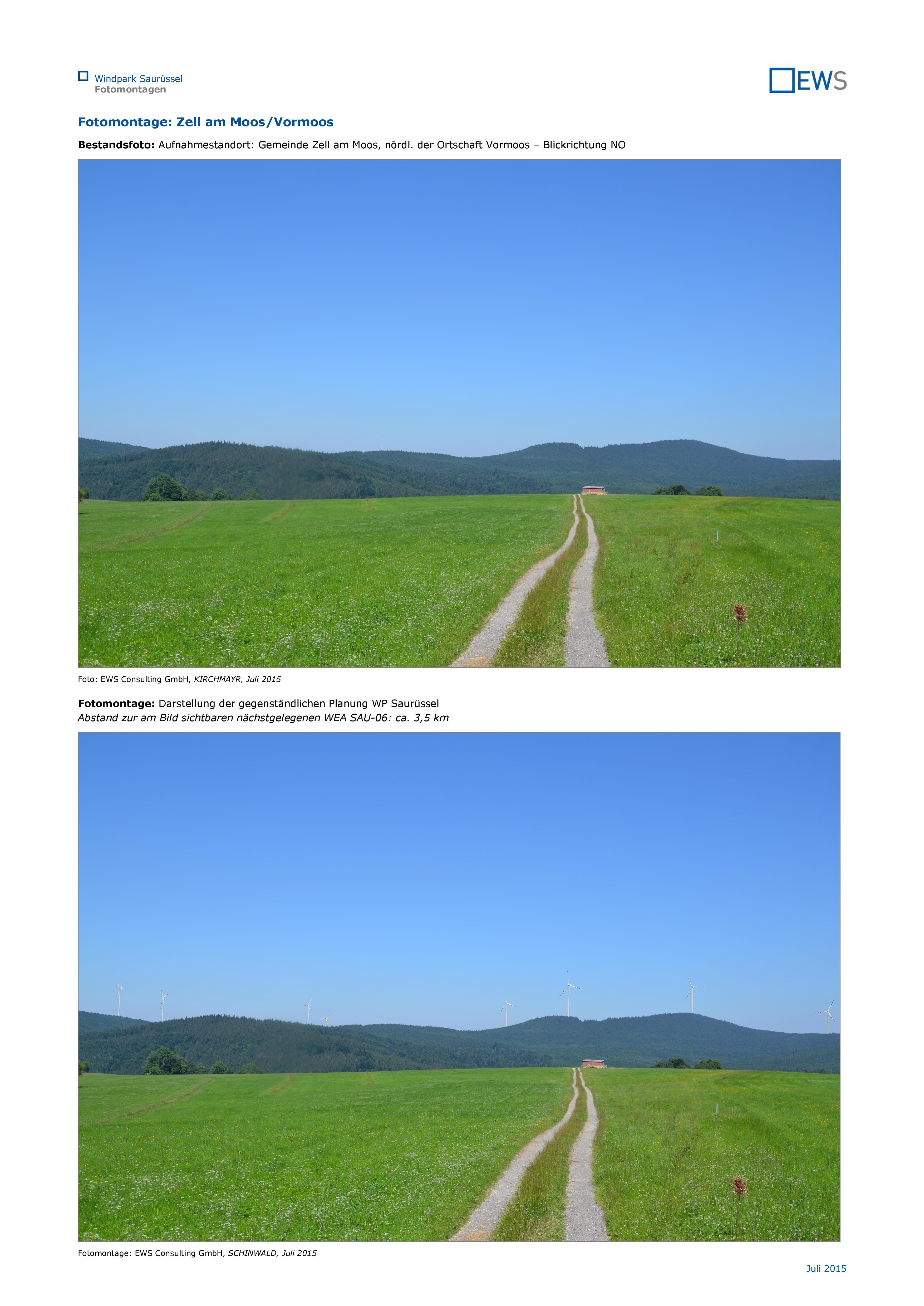 fm_zell_vormoos_a3-page-001