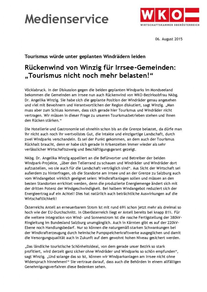 DR. Angelika Winzig WKO-page-001