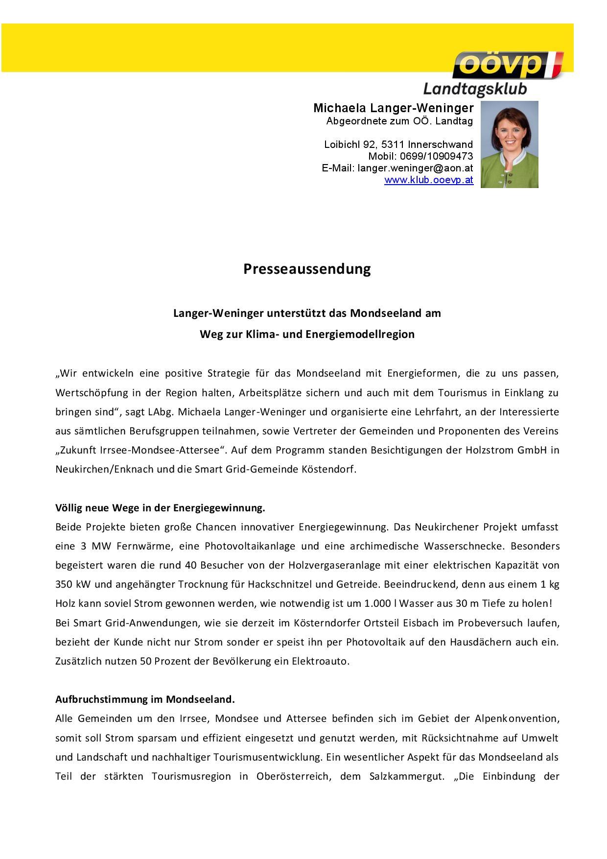 Langer-Weninger unterstützt das Mondseeland am Weg zur Klima- und Energiemodellregin-page-001