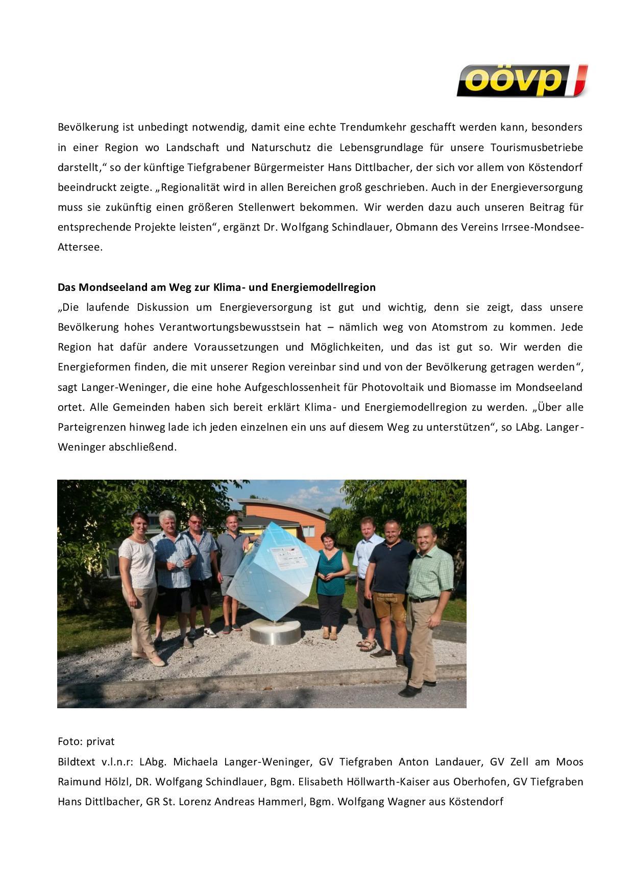 Langer-Weninger unterstützt das Mondseeland am Weg zur Klima- und Energiemodellregin-page-002