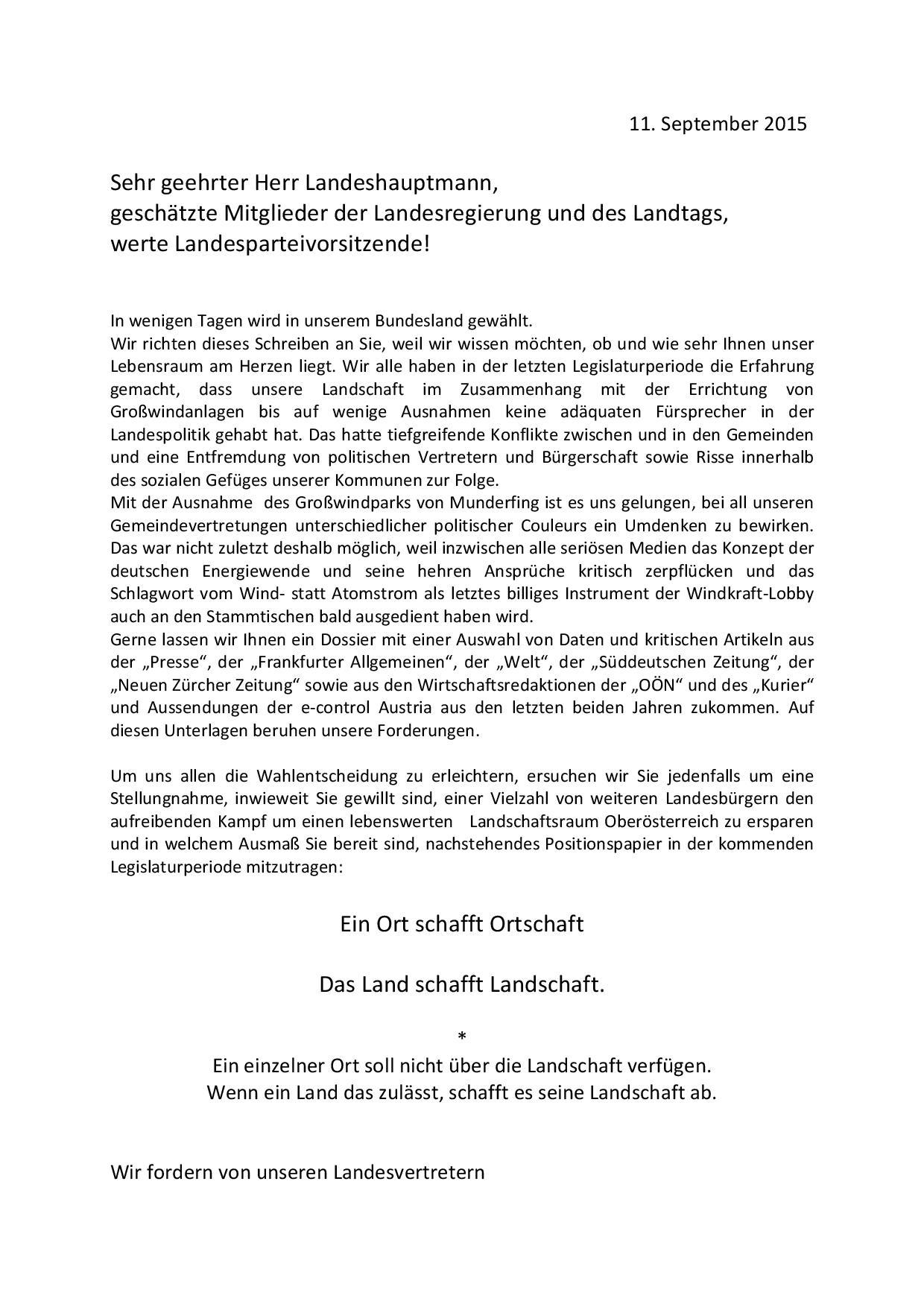 PositionspapierLandschaftsschutz (3)(Aschenberger)-page-001