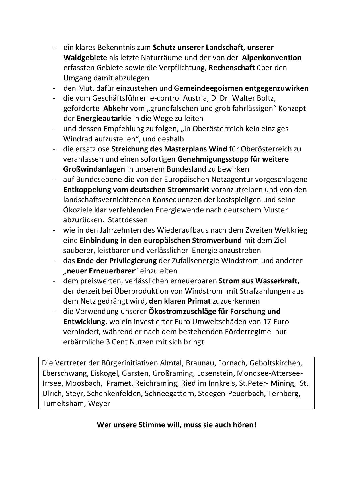 PositionspapierLandschaftsschutz (3)(Aschenberger)-page-002